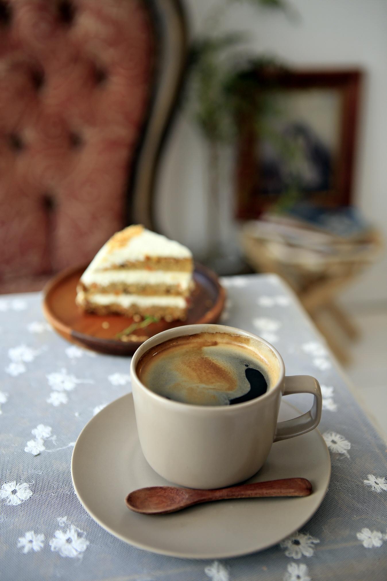 카페 알레 사진2