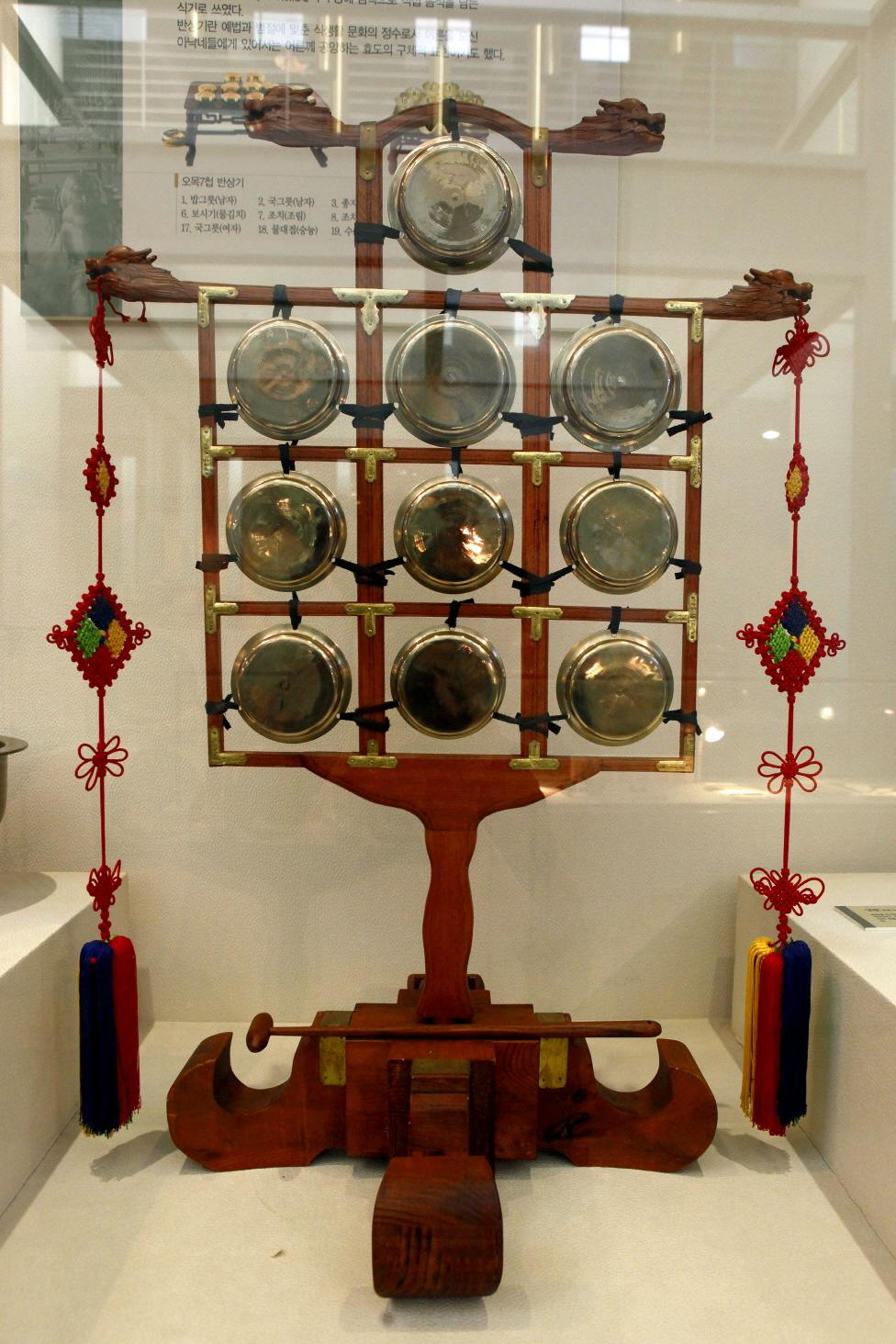 안성맞춤박물관 사진2