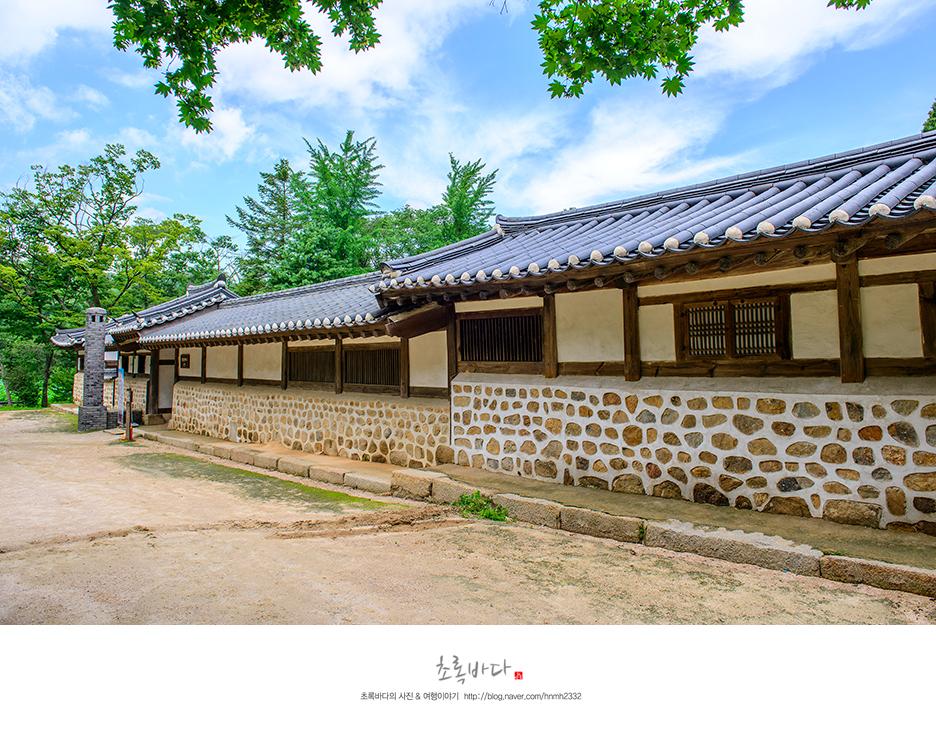 장릉관리소