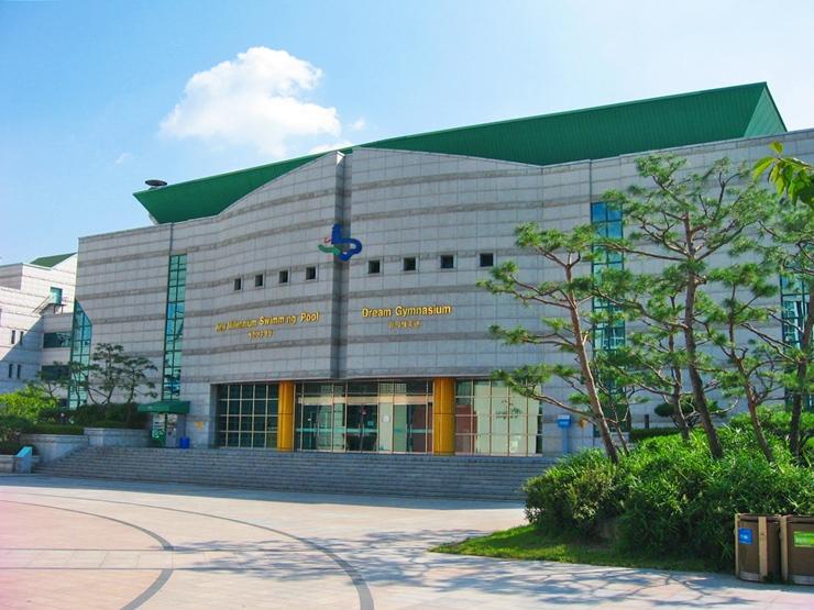 수원청소년문화공원