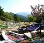 유가든(유식물원)