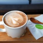 카페마드레(Café madre)