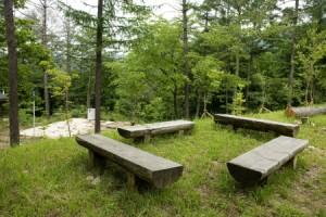 유명산자연휴양림2