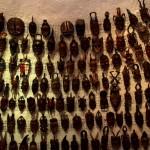 아프리카예술박물관(아프리카문화원)