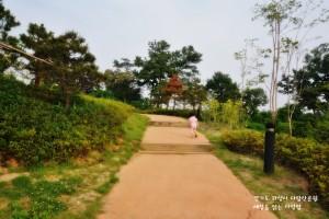 다람산공원20