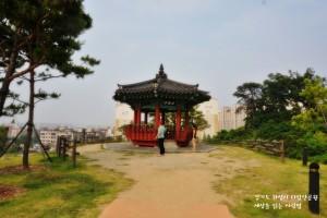 다람산공원21
