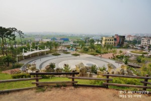 다람산공원22