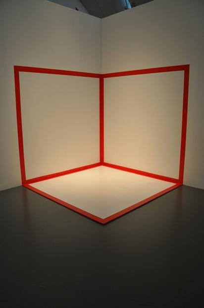 박여주 작 - 더 큐브