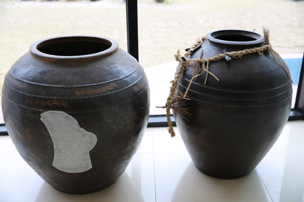 돌박물관 245