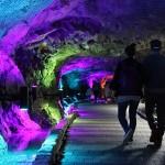 경기도 광명 가볼만한곳 – 도심속 동굴테마파크 광명동굴