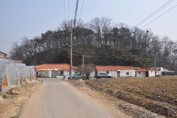 삼성당마을