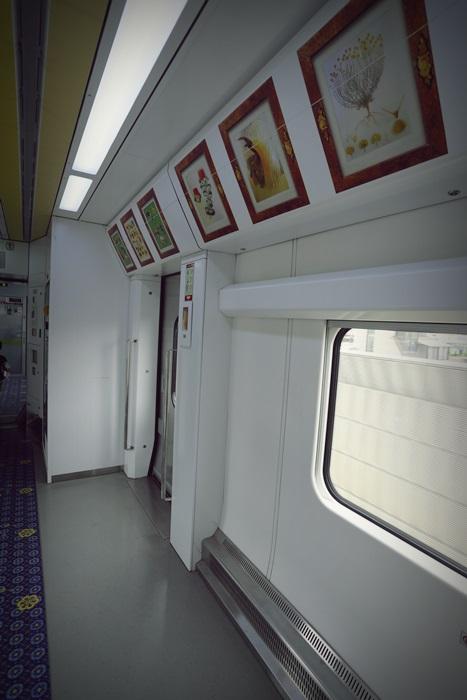 ITX청천춘천가는열차_MG_76491