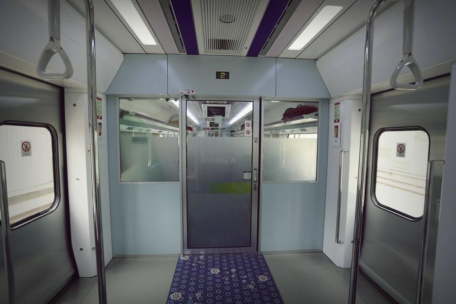 ITX청천춘천가는열차_MG_76511