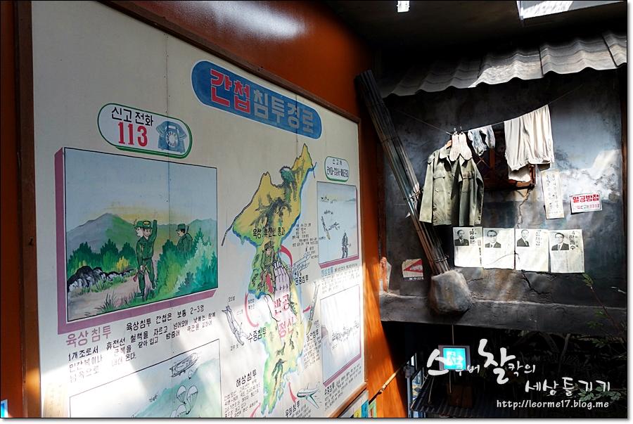 근현대사박물관 (38)