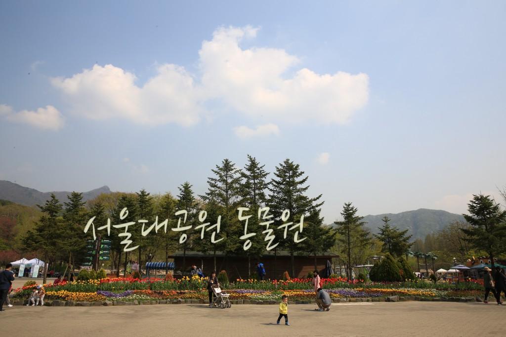 서울동물 335