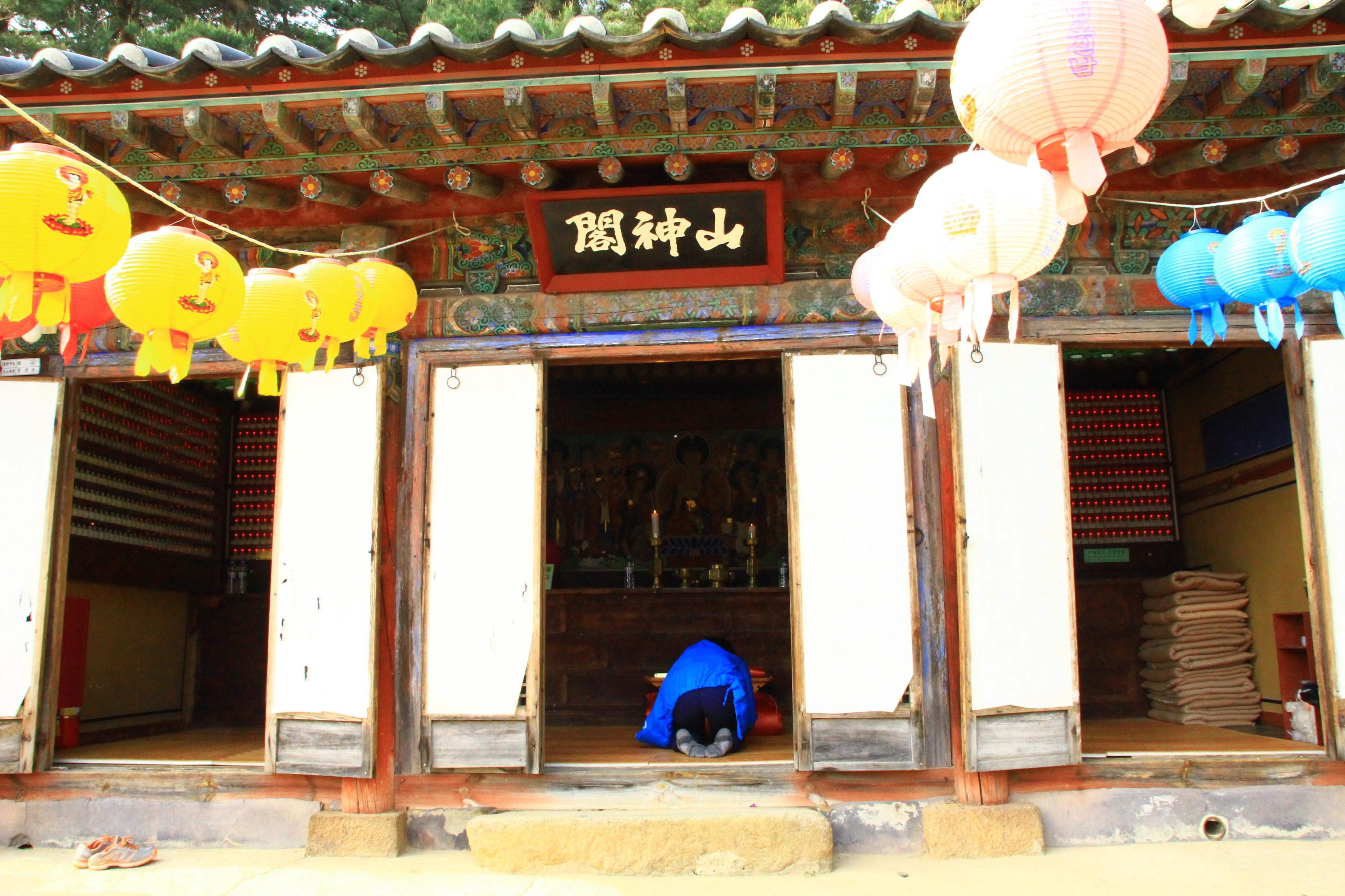 여주 도자기축제  안산거리극축제 139