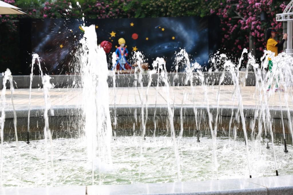 서울대공원 499