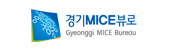 mice_banner