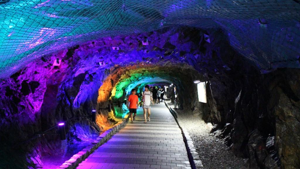 가학산동굴 092