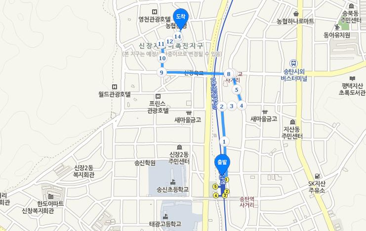map (1)