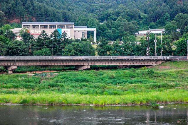 청석공원 (13)