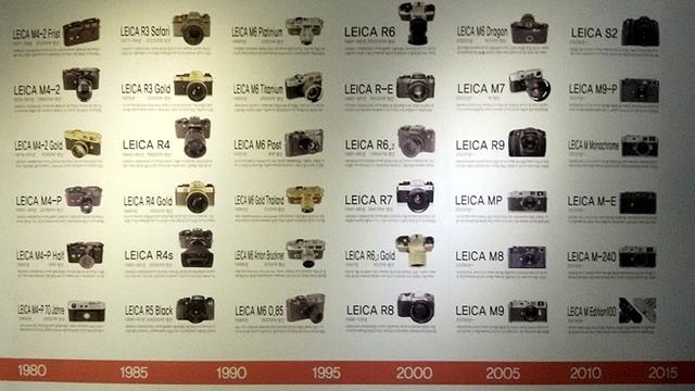 한국카메라박물관 08