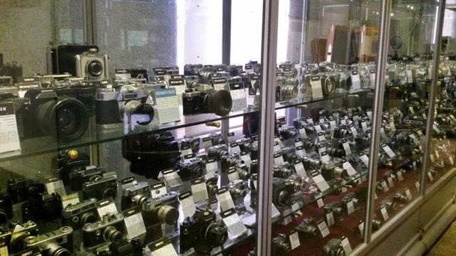 한국카메라박물관 17