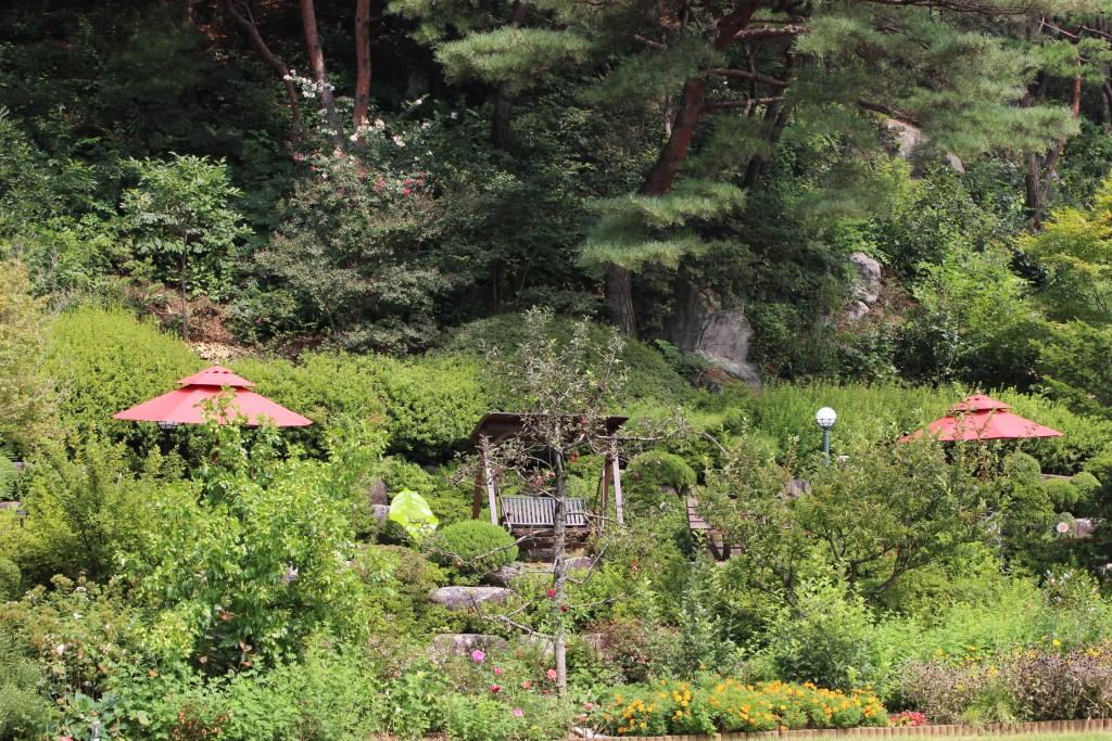 구둔역,양수리,더블로거스 142