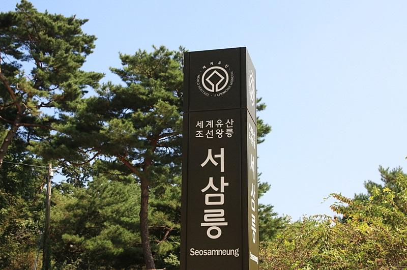 사본 -일괄편집_IMG_7866