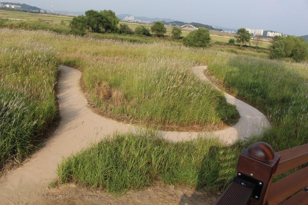 시흥갯골길,소래포구 159