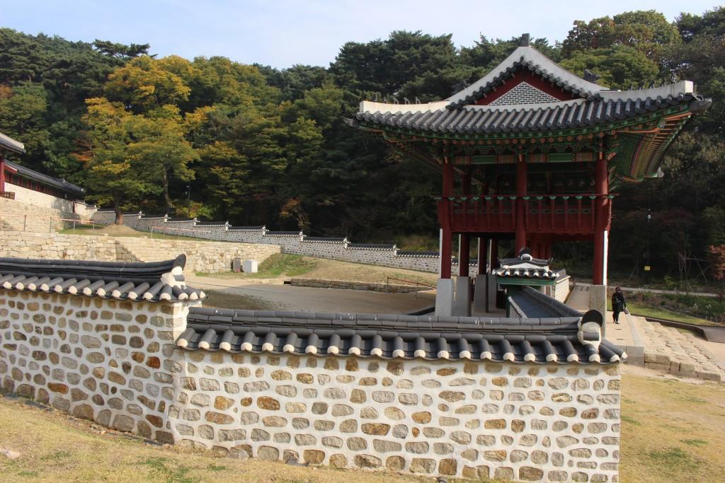 남한산성,연무대,침괘정 012