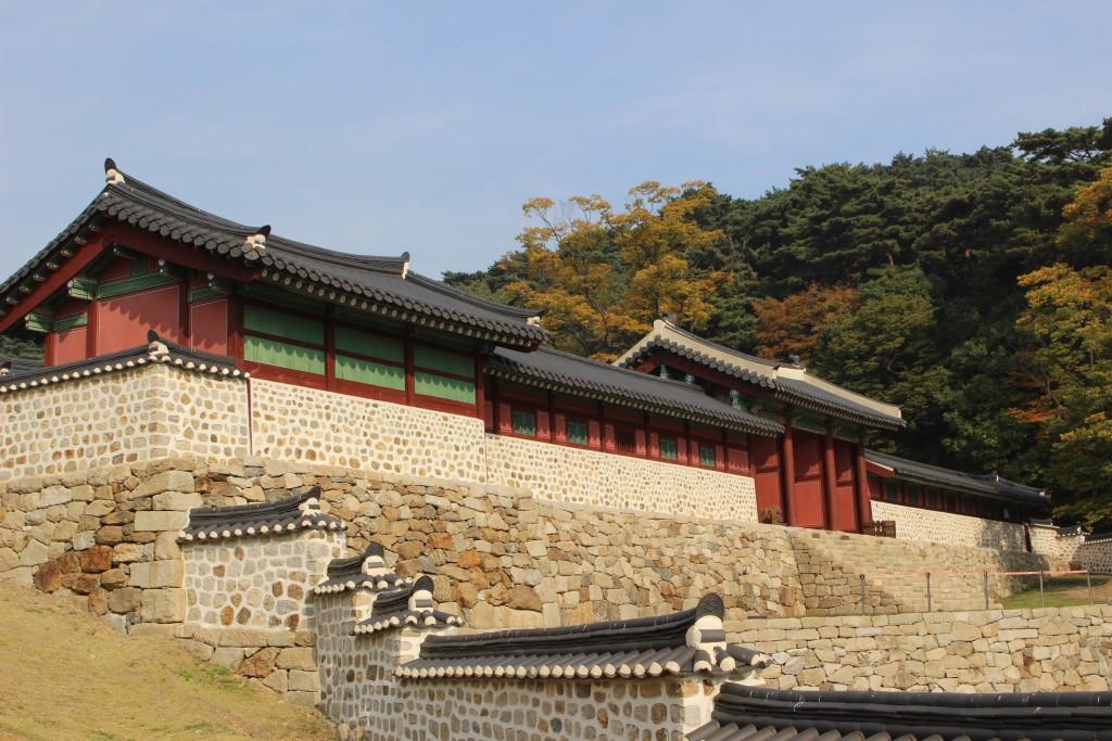 남한산성,연무대,침괘정 015