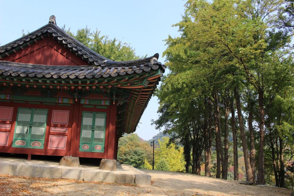 남한산성,연무대,침괘정 250