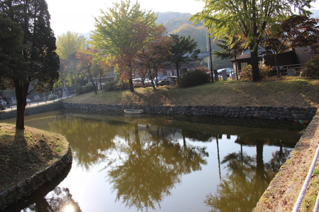 남한산성,연무대,침괘정 393