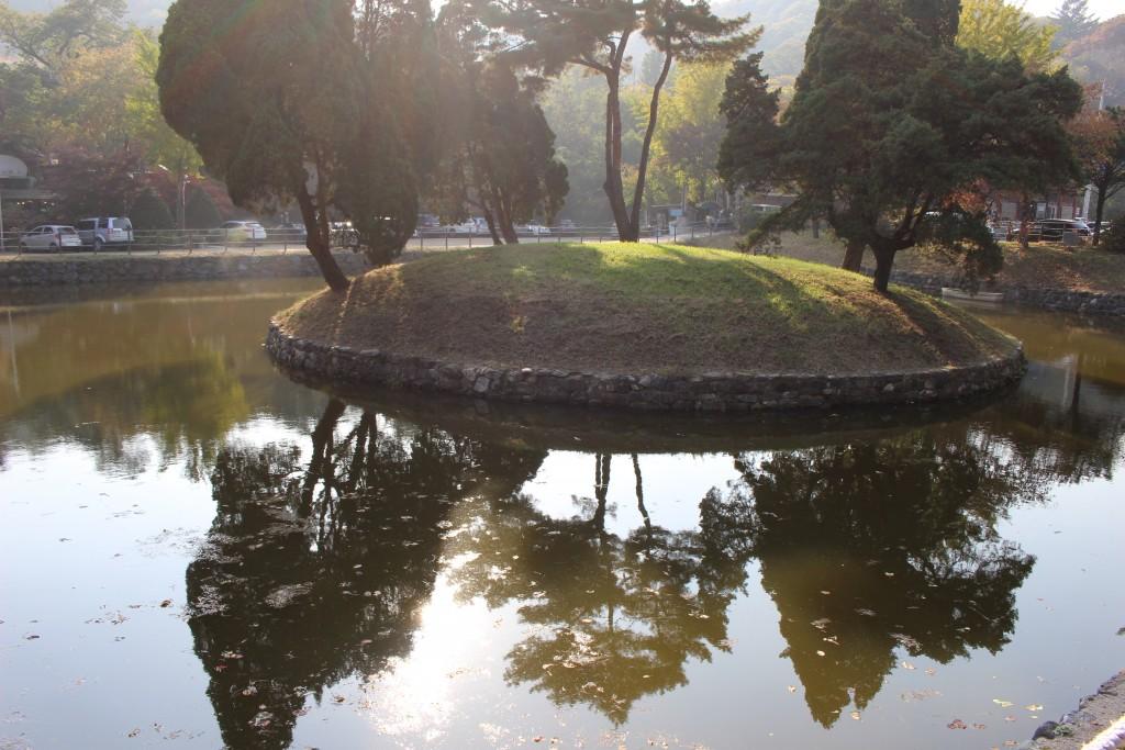 남한산성,연무대,침괘정 394