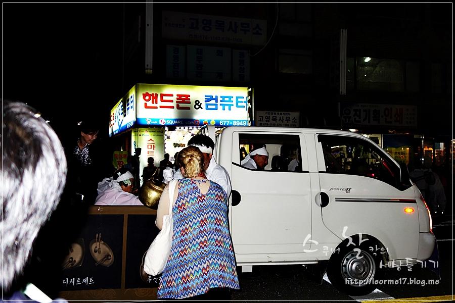 바우덕이축제_길놀이 (29)