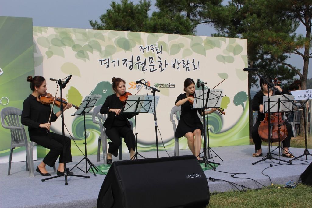 안성바우덕이,정원박람회 034