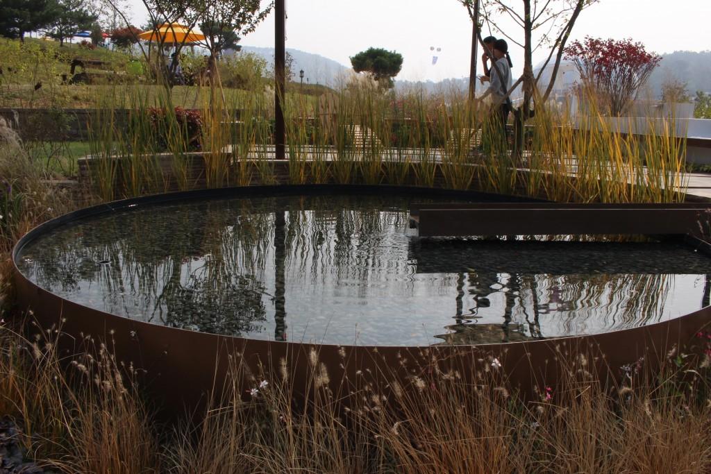 안성바우덕이,정원박람회 117