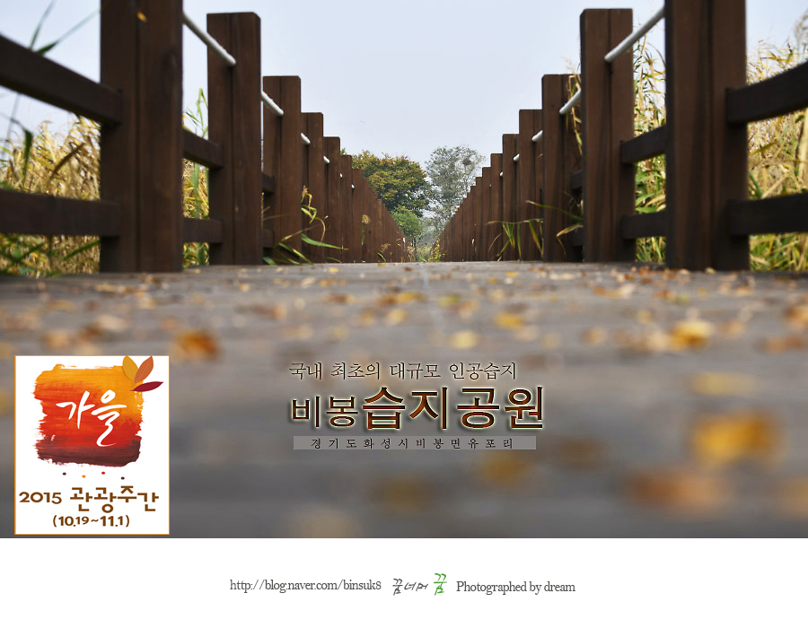2015.10.20화성시 비봉습지공원3
