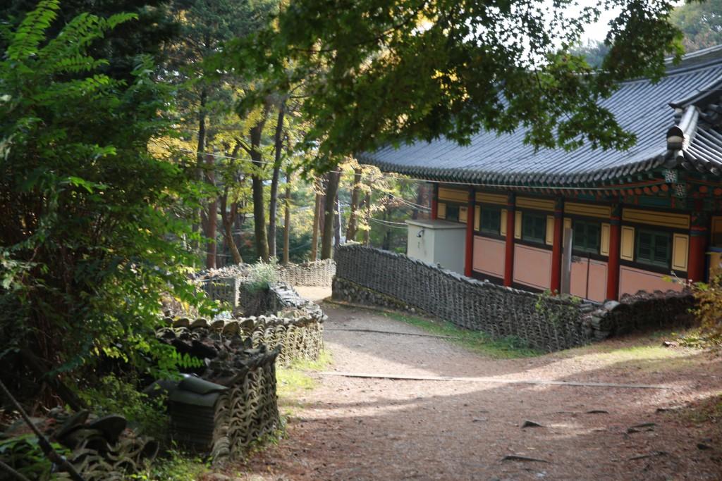 남한산성 132