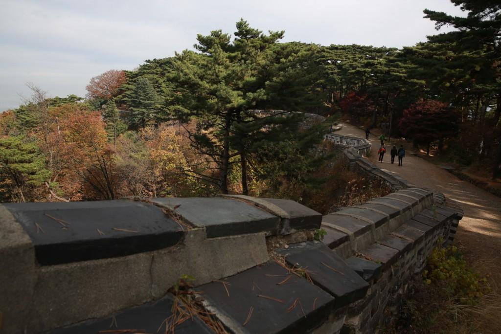 남한산성 179