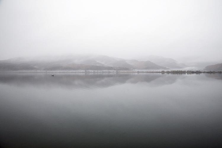 다산생태공원006