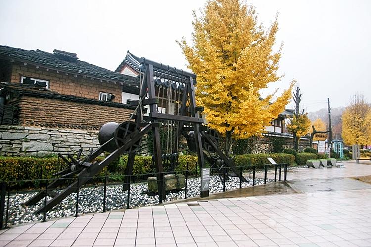 다산생태공원020