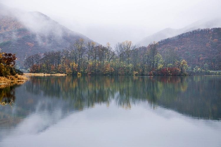 다산생태공원023