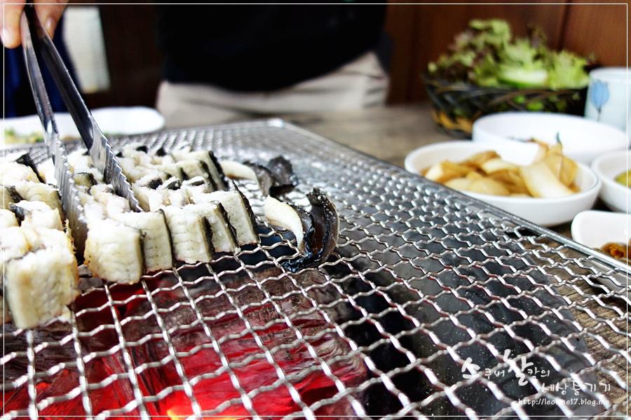 대명풍천장어 (21)