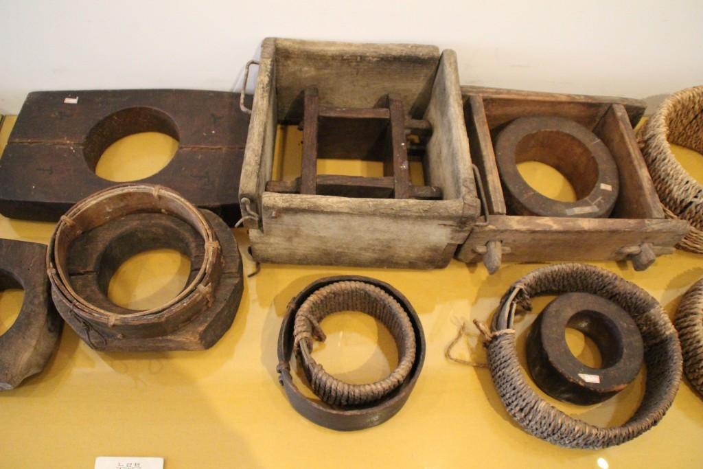 산사원,포천아트벨리,송년회 126