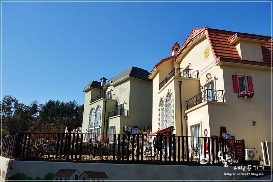 스위스마을 (2)