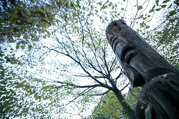 율봄식물원017