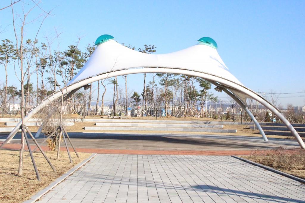 고색행토문화간 082