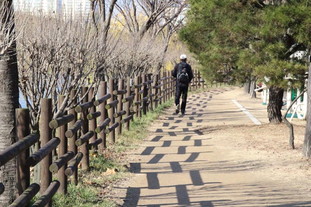 고색행토문화간 277